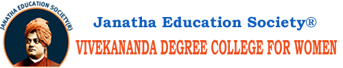 VIVEKANANDA DEGREE COLLEGE FOR WOMEN